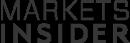markets-insider-tab-logo